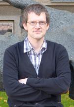 dominik-wilczewski