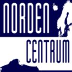 Norden Centrum