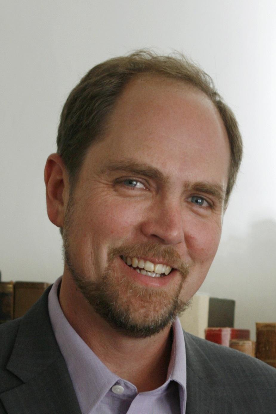 Andres Kasekamp