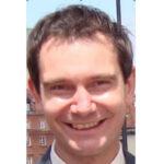 Adam Dytkowski