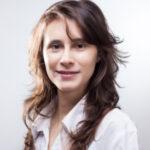 Katarzyna Biersztańska