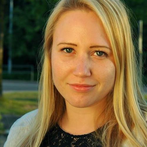 Monika Brazdžiūtė