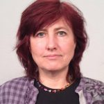 Annette Schneider-Solis