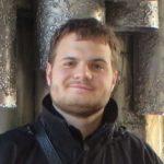 Juliusz Dworacki