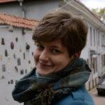Karolina Matuszewska