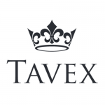 avatar for Tavex