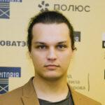 Anton Chitrow