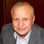 Fiodor Szkirando