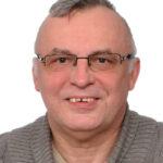 Krzysztof Szczepanik